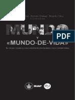 Mundo y mundo de vida FFyL BUAP.pdf