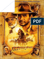 Indiana Jones Theme.pdf