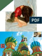 Heavenade Digital Booklet