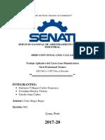 Planeamento Nexcom Imprimi (1)
