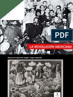 semana1revolucinmexicana-120808193139-phpapp02