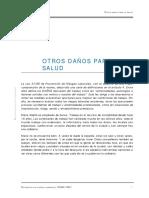 PRL_OSHAS_18001_Anexo1-capitulo2.pdf