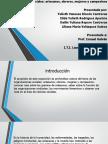 Diapositivas Liliana y Dailin.pptx Nuevo