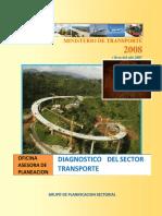 DIAGNOSTICO_TRANSPORTE_2008.pdf