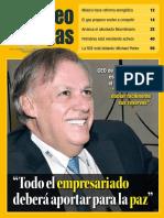 Revista p%26g Web