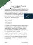 1-ESTRUCTURA OPERATIVA DE LA INDUSTRIA CONFECCIONISTA.doc