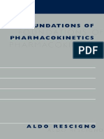 Foundations_of_Pharmacokinetics.pdf