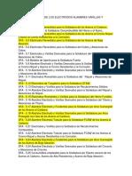 NOTAS IMPORTANTES DE SOLDADURA.docx