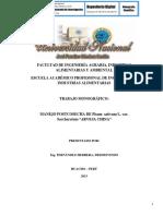 post cosecha de alberja.pdf