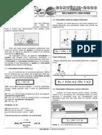 Física - Pré-Vestibular Impacto - Movimento Uniforme.pdf