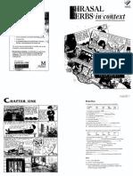 English - MacMillan Publishers - PHRASAL VERBS in context.pdf