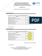 Retificacao_Edital-Selecao_Especialização_IFCE_ANA_2016-Cronograma20_05.pdf