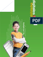 Tecnologia Libro