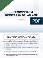 020 Kepemimpinan & Kemitraan dalam AMP.ppt