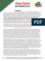 incoterms2010.pdf