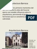 Arte del Barroco.ppt