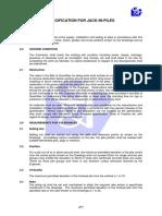 Jack in pile.pdf