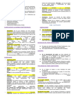 examen 1ra unidad resumen.docx