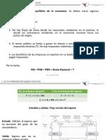 Material 3.pdf