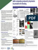 Poster Hybrid Materials