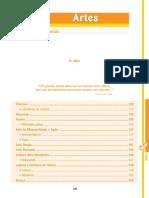 06_artes_6ano.pdf