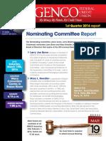 Jan 2016  Web NL-1.pdf