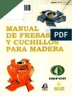 Manual de fresa.pdf