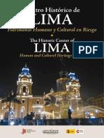 Centro_Historico_Lima_Patrimonio_Humano_Cultural_en_Riesgo.pdf