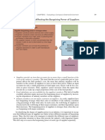 Exhibit 4-1.pdf