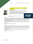 Estudio Clinico Irrisafe 201201.pdf