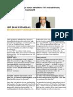 Mehmet Demir Interview Diken.rtf
