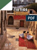 Cultura Futuro Urbano