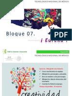 FII Bloque07. Eureka EXPO[2]