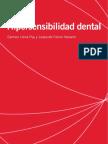 05 hipersensibilidad dental.pdf