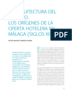 HotelesMalagaJabega.pdf