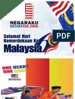 poster merdeka 2017.docx