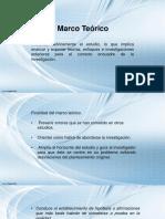 2.5 DISEÑO DEL MARCO TEORICO.pptx