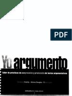 Yo-Argumento-Constanza-Padilla.pdf