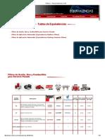 264830101-FILTROS-EQUIVALENCIAS.pdf