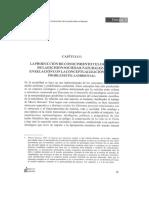 Francisco Ladron de Guevara - Escision Sociedad-Naturaleza.pdf