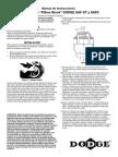 272147725-Pillow-Block-Dodge.pdf