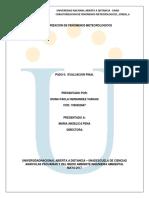 Paso 6. Evaluación Final_358026_6