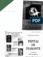 3.Pepitasdediamante Eliecersalesman 160822180558
