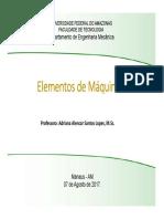 A1 Profa AASLA EleMaq1.PDF