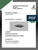 319521901-proyecto-en-matlab-mecanismo-de-4-barras.docx