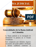 LA-RAMA-JUDICIAL.pptx