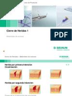 Cierre_de_Heridas_1_Materiales_de_suturas7045.pdf