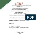Gestiondefinanzas 141030201342 Conversion Gate02