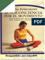 Autoconciencia Por El Movimiento.pdf