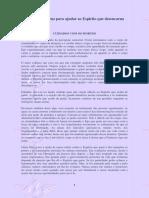 cuidadocomosmortos.pdf